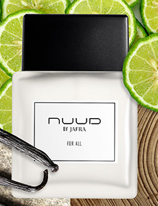 Go Nuud this Summer!