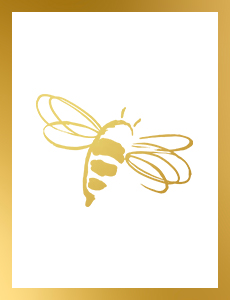 THE STORY OF ROYAL JELLY