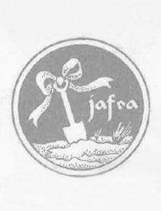 Nunca creerás lo que encontramos bajo JAFRA HQ