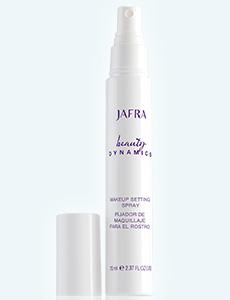 Product Highlight: Beauty Dynamics Makeup Setting Spray