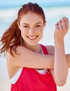 5 Propósitos que Debes Considerar para Obtener una Piel Hermosa