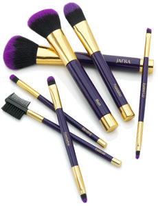Make-up Brush Must-Haves