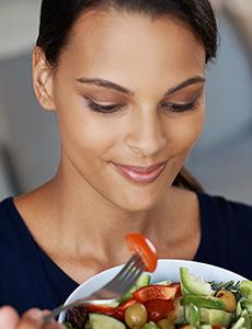 Alimentos Sorprendentes que tu Piel Está Deseando