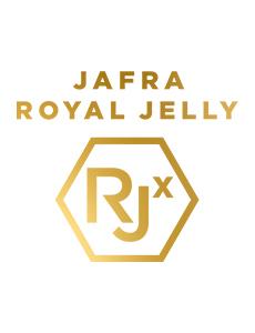 Royal Jelly RJX
