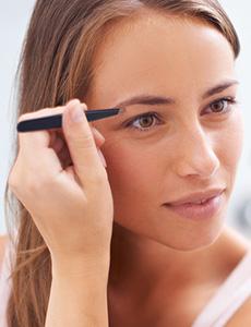 Beauty Solutions: Brow Basics