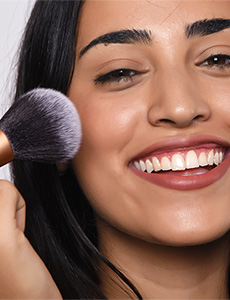 Elevate Your Face Powder Know-How