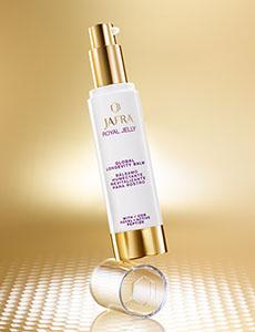 Product Spotlight: JAFRA Royal Jelly Global Longevity Balm
