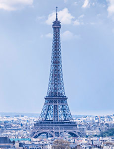 Top 10 Things To See and Do in Paris